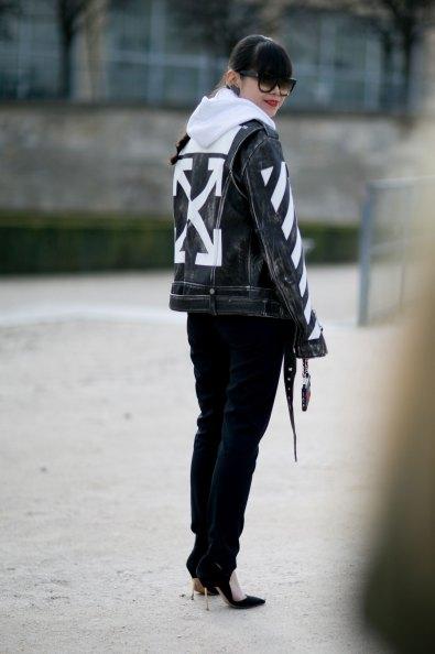 Paris str RF16 8951