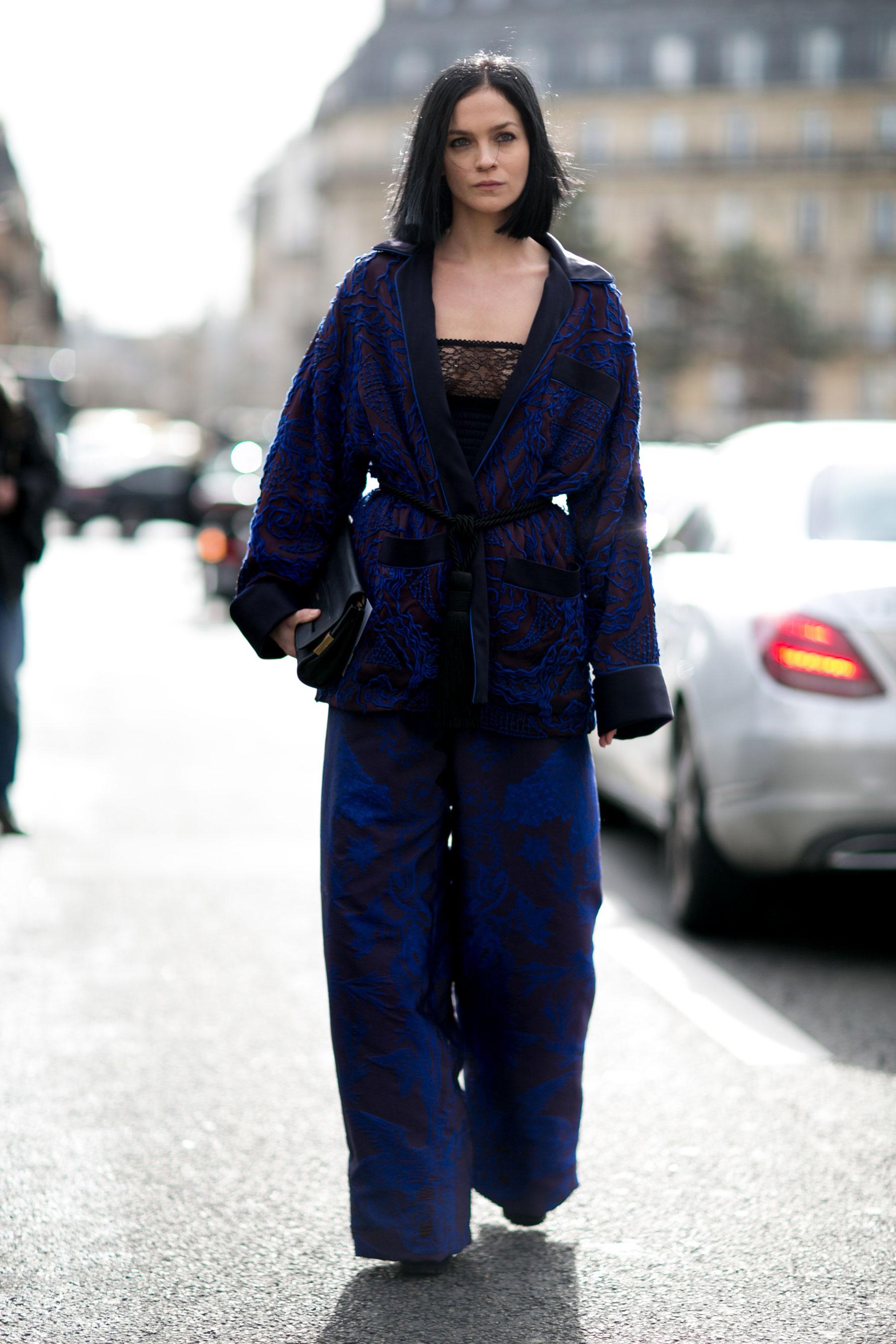 Paris str RF16 9014