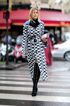 Paris str RF16 9218