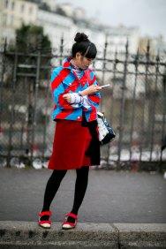 Paris str RF16 9261