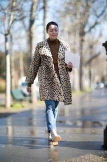 Paris str RF16 9833