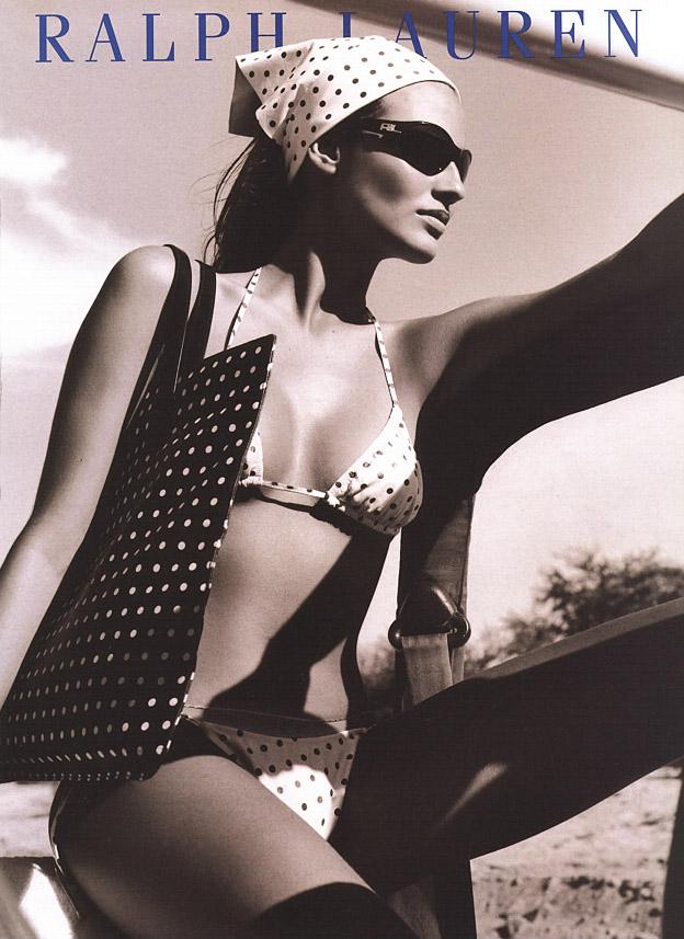 ralph-lauren-collection-fernanda-tavares-advertisement-spring-2000-1
