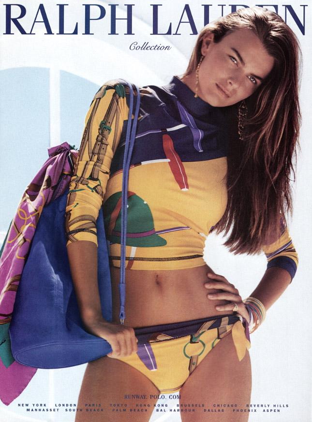 ralph-lauren-collection-spring-2003-advertisement-1