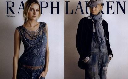 ralph-lauren-collection-spring-advertisement-2010-carter-berg-2