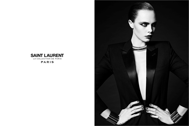 the-impression-saint-laurent-cara-delevingne-ad-campaign-2