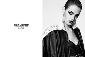 the-impression-saint-laurent-hedi-slimane-ad-campaign-la-collection-de-paris-8