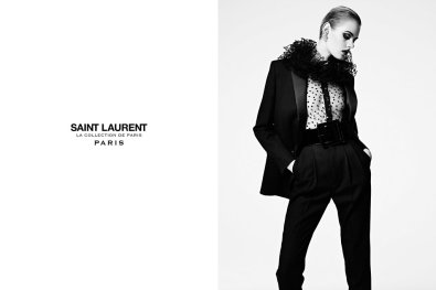 the-impression-saint-laurent-hedi-slimane-ad-campaign-la-collection-de-paris-9