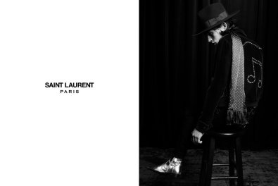 the-impression-saint-laurent-hedi-slimane-ad-campaign-los-angeles-4