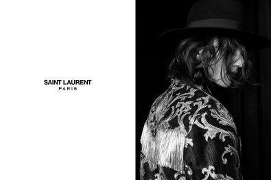 the-impression-saint-laurent-hedi-slimane-ad-campaign-los-angeles-9