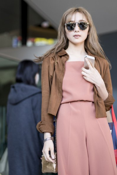 Tokyo str RF16 123