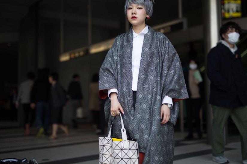 Tokyo str RF16 4029