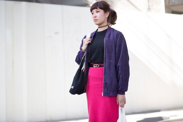 Tokyo str RF16 4096