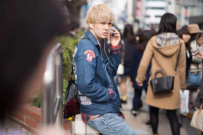 Tokyo str RF16 4986