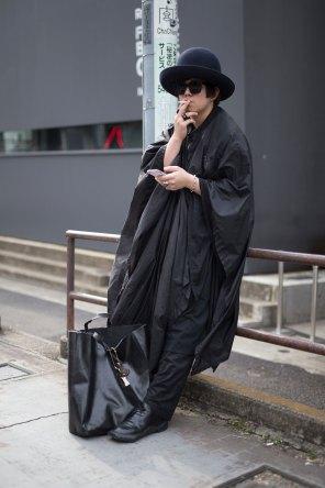 Tokyo str RF16 5044