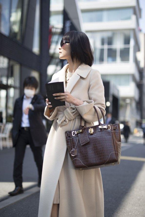 Tokyo str RF16 63