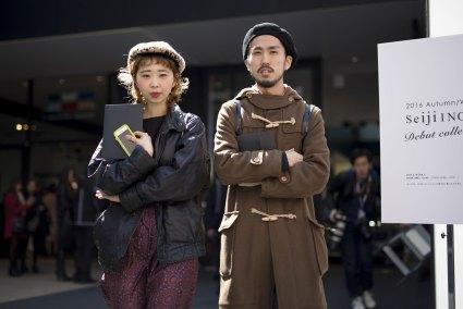 Tokyo str RF16 72