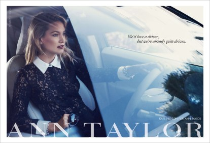 Ann-Taylor-collection-advertisement-campaign-spring-summer-2013-the-impression-01