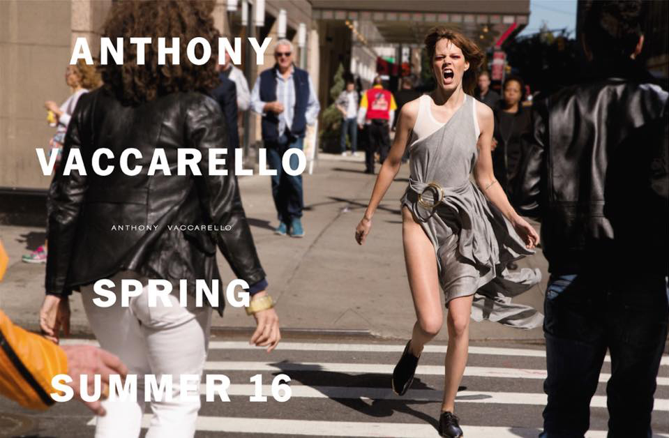Anthony-Vaccarello-spring-ad-campaign-2016-theimpression-2