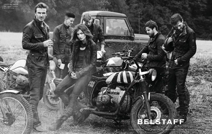 Belstaff-Spring-Summer-David-Beckham-Peter-Lindbergh-2014