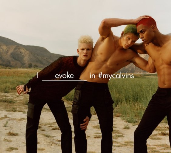 Calvin-Klein-Collection-ad-advertisment-campaign-spring-2016-the-impression-05
