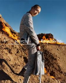 Calvin-Klein-Platinum-ad-advertisment-campaign-spring-2016-the-impression-03