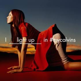 Calvin-Klein-Platinum-ad-advertisment-campaign-spring-2016-the-impression-12