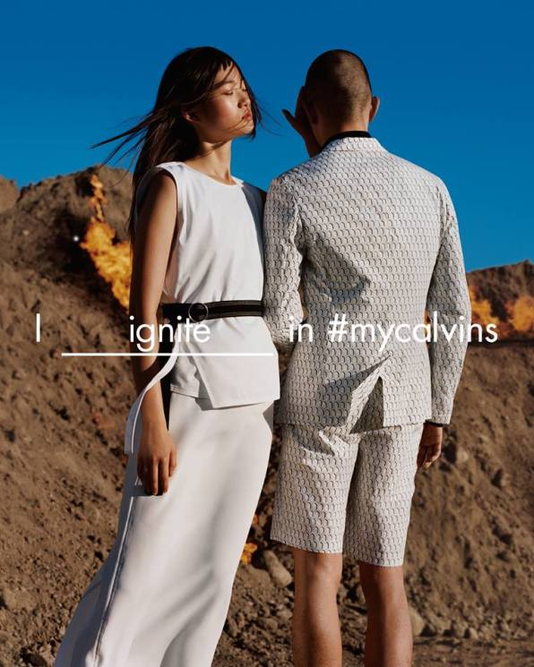 Calvin-Klein-Platinum-ad-advertisment-campaign-spring-2016-the-impression-13