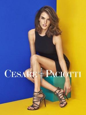 Cesare-Paciotti-ad-advertisment-campaign-spring-2016-the-impression-005