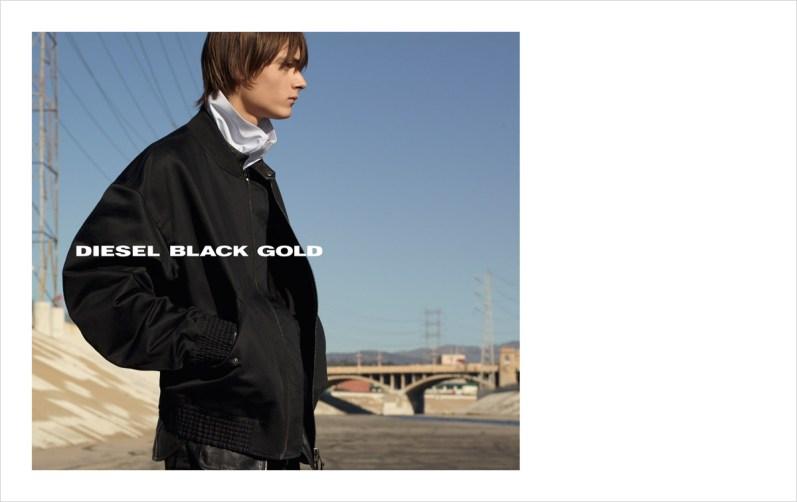 Diesel-Black-Gold-SS16-Karim-Sadli-03