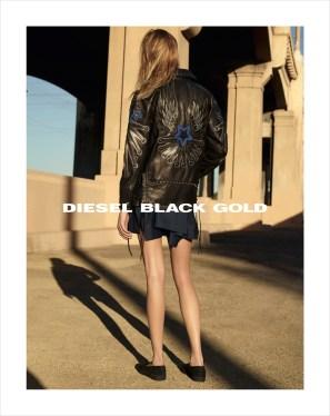 Diesel-Black-Gold-SS16-Karim-Sadli-09