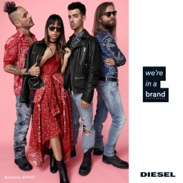 Diesel-denim-spring-2016-ad-campaign-the-impression-01