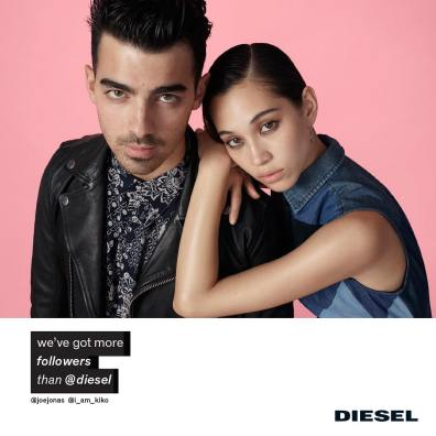 Diesel-denim-spring-2016-ad-campaign-the-impression-03