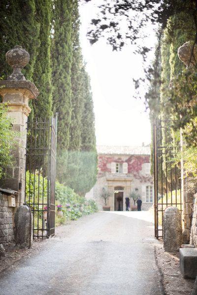 Dior-Chateau-the-impression-27
