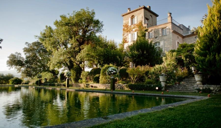 Dior-Chateau-the-impression-28