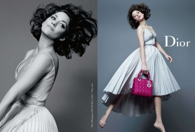 Dior-lady-dior-marion-cotillard-ad-advertisiment-campaign-spring-summer-2014-the-impression-02