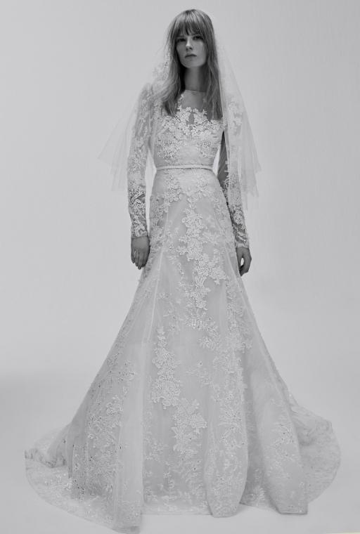 Elie-Saab-bridal-the-impression-17
