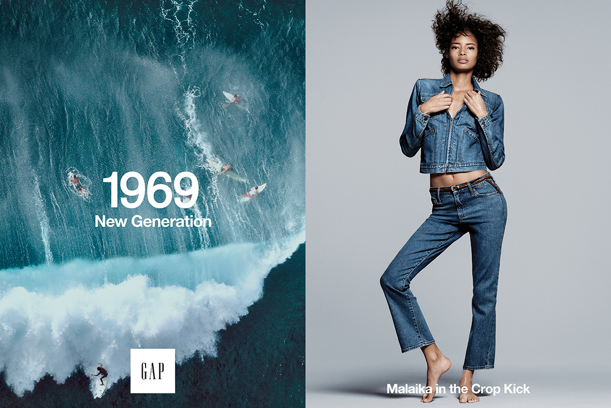 Gap-1969-ad-advertisment-new-generation-2016-campaign-the-impression-03