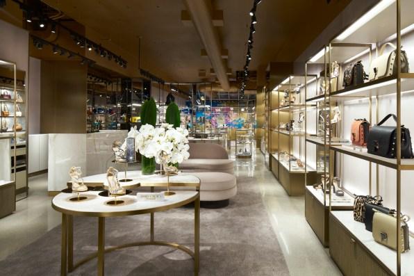 Jimmy-Choo-soho-store-opening-the-impression-03