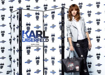 Karl-Lagerfeld-ad-advertisment-campaign-spring-2016-the-impression-004