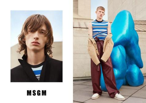 MSGM-ad-advertisment-campaign-spring-2016-the-impression-04