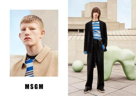 MSGM-ad-advertisment-campaign-spring-2016-the-impression-05