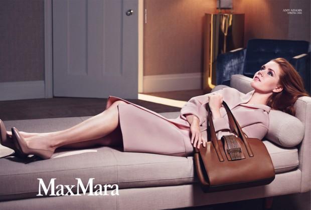 Max-Mara-Accessories-Amy-Adams-Spring-2016-01-TheImpression-2