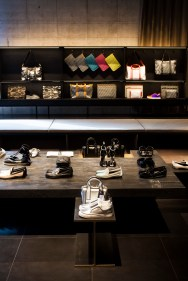 Pierre-Hardy-japan-flagship-store-opening-the-impression-09