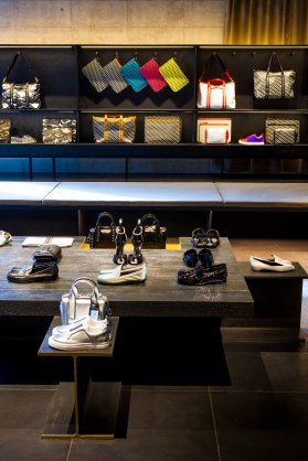 Pierre-Hardy-japan-flagship-store-opening-the-impression-11
