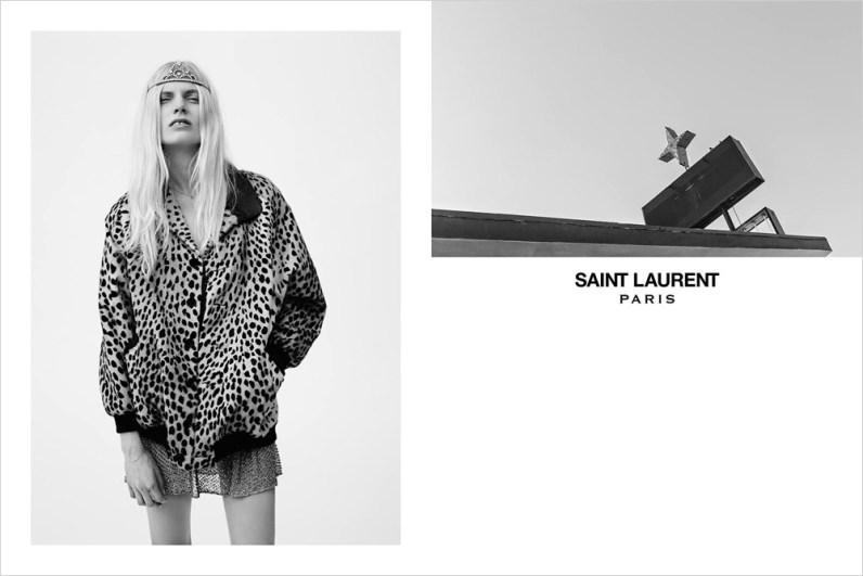Saint-Laurent-Spring-Summer-2016-Hedi-Slimane-TheImpression-1