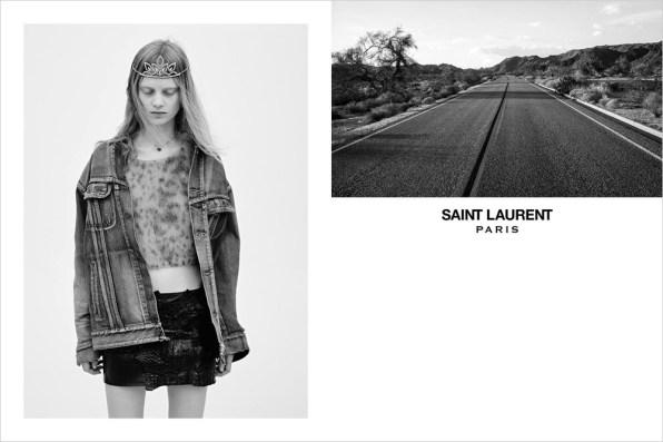 Saint-Laurent-Spring-Summer-2016-Hedi-Slimane-TheImpression-5