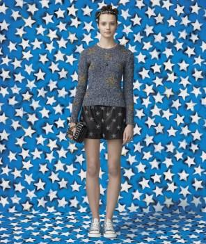 Valentino-super-woman-collaboration-the-impression-08