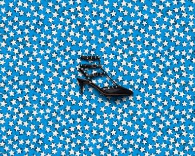 Valentino-super-woman-collaboration-the-impression-20