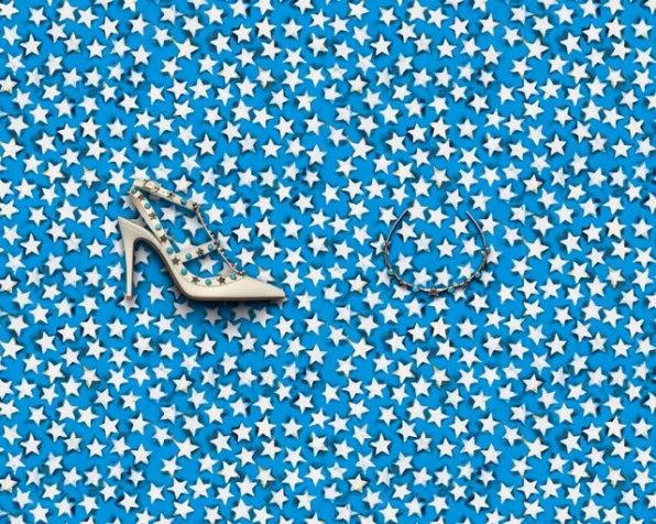 Valentino-super-woman-collaboration-the-impression-23