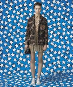 Valentino-super-woman-collaboration-the-impression-24